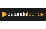 Zalando Prive ES coupons