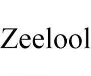 Zeelool coupons