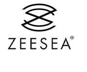 Zeesea Cosmetics coupons