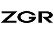 Zgr coupons