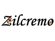 Zilcremo Canada coupons