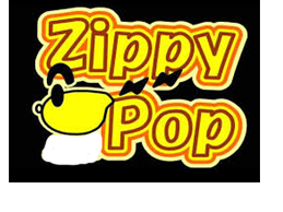 Zippy Pop coupons
