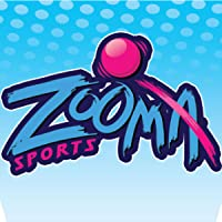 Zooma Sports coupons