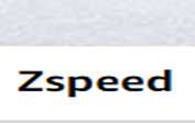 Zspeed coupons