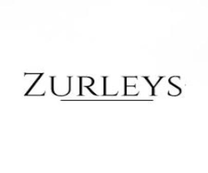 Zurleys coupons